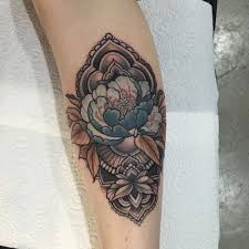 forearm tattoos for girls onpoint tattoos