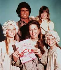 House Tv Series Little House On The Prairie A Tv Show For Adults Only Canceled