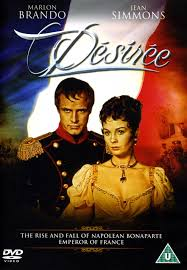 napoleon history quote in french napoleon u0027s fiancée the fabulous destiny of désirée clary