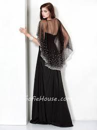 shawls for evening wear evening dresses dressesss