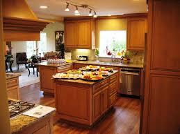 kitchen design island u2013 home improvement 2017 small kitchen