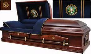 best price caskets u s navy coffin locker bunk beds intersafe