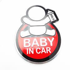 buy mazda car popular mazda car accessories buy cheap mazda car accessories lots