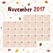 monthly planner vectors photos and psd files free download
