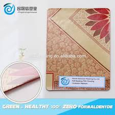cheap price high quality pvc linoleum flooring rolls indoor