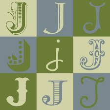 the letter j for my favorite uncle jimmy love letters