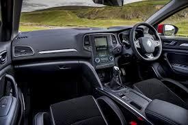 renault megane 2013 interior renault megane dynamique s nav dci 110 review