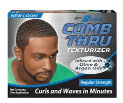 growing natural black hair with s curl moisturizer youtube scurl home page luster products inc