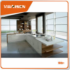 china made kitchen cabinets china made kitchen cabinets suppliers