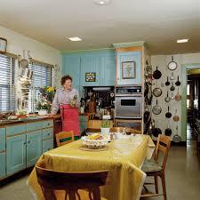 kitchen design book new book applies julia child u0027s insights to modern kitchen design