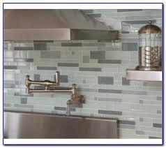 Glass Tile Backsplash Install by Glass Tile Backsplash Install Tiles Home Design Ideas