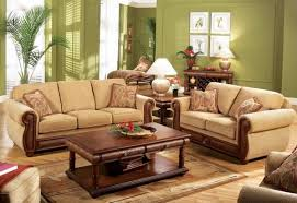 Country Living Room Chairs by Lovely Country Style Living Room Sets Country Living Room