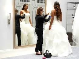 wedding dress store the of our uk store david s bridal