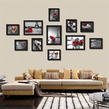 Posters For Living Room by Wall Frames Paris Promotion Shop For Promotional Wall Frames Paris
