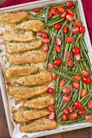best 25 meal ideas for dinner ideas on pinterest food for