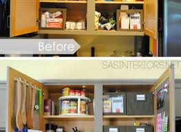narrow kitchen cabinet solutions cabinet how to organize kitchen cabinets enrapture u201a interesting