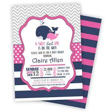 nautical baby shower best pink nautical baby shower products on wanelo