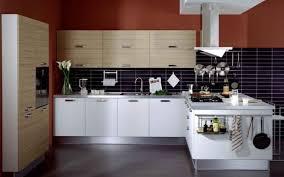 cabinet unique cheap storage cabinets canada superior rare cheap