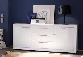 M El Dogern Wohnzimmer Funvit Com Schöne Wohnzimmer Weiß Lila Einrichtungen