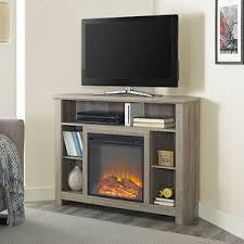 home depot black friday fireplace fireplace tv stands u0026 entertainment centers you u0027ll love wayfair