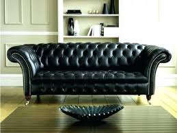 canap style chesterfield canape style vintage antique convertible t one co