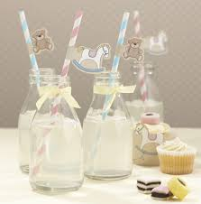 christening favor ideas baby shower food ideas baby shower favours ideas australia
