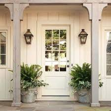 door house front house decorations home decorating ideas