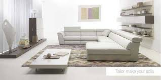 Contemporary Living Room Furniture Home Design Ideas - Modern furniture designs for living room