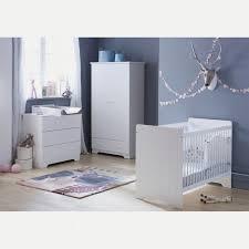 chambre a coucher complete pas cher belgique chambre complete bébé pas cher fille mh home design apr belgique