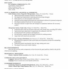 account manager resume free account manager resumes at allbusinesstemplates sle pdf