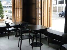 Booth And Banquette Seating Sydney Booth And Banquette Seating Sydney Melbourne Tasmanian Hobart