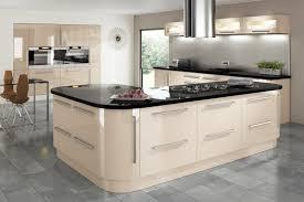 Kitchen Worktop Ideas Granite Kitchen Wonderful Kitchen Granite Worktops Aurora