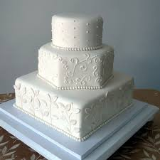 different wedding cakes most wedding cakes for the wedding cake ideas different