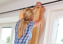 Drapery Rings Without Clips Curtain Hooks Rings At Spotlight Best Value Rings