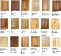 White Knotty Alder Cabinets Options For Wardcraft Modular Homes In Nebraska Colorado Kansas