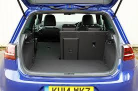 Vw Golf R Seats Vwvortex Com Back Seats Space Folding On R Vs Gti
