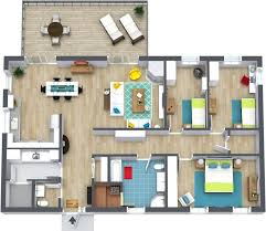 bedroom floor planner post search house timber frame home plan br traintoball