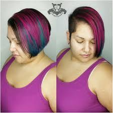 is a pixie haircut cut on the diagonal pixie haircut archives sarasota bradenton hair salon