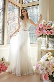 tolli wedding dress tolli wedding dresses style augusta y11633 augusta