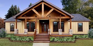 how much to build a modular home steps to putting a manufactured home on your property landcentral