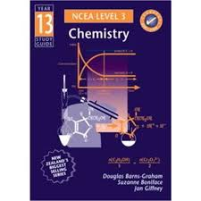 esa chemistry study guide level 3 year 13 9781927194591 officemax nz