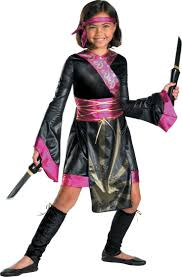 Halloween Costumes Monster High For Kids by 139 Best Halloween Ball Costume Mandatory Images On Pinterest