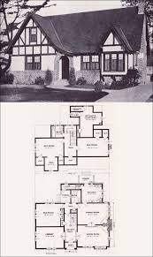 tudor mansion floor plans 99 best house plans images on house floor plans