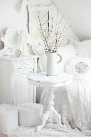 264 best shabby chic bedroom images on pinterest bedrooms
