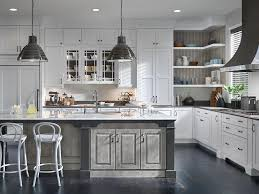 kitchen wall cabinets vintage medallion cabinetry kitchen cabinets and bath vanities