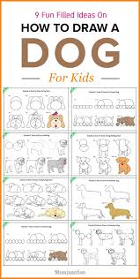best 25 dogs for kids ideas on pinterest food for puppies diy
