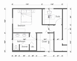 2 master bedroom floor plans bedroom ideas 2 bedroom house plans with 2 master suites fresh