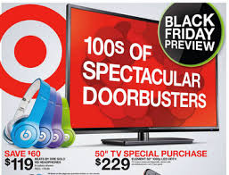 target black friday scan walmart black friday 2013 ad scan u0026 deals are up surviving the