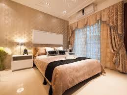 Luxurious Bedrooms Luxury Bedroom Design Ideas And Furniture Founterior