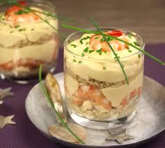 comment cuisiner des crevettes roses tiramisu aux crevettes roses recette crevette envie de